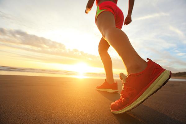 prevencion varices-actividad fisica