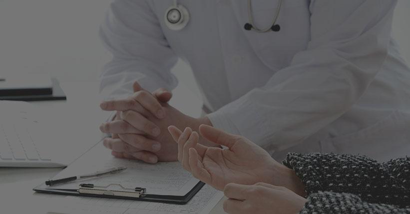 médico especialista en varices