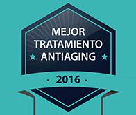 mejor tratamiento antiaging