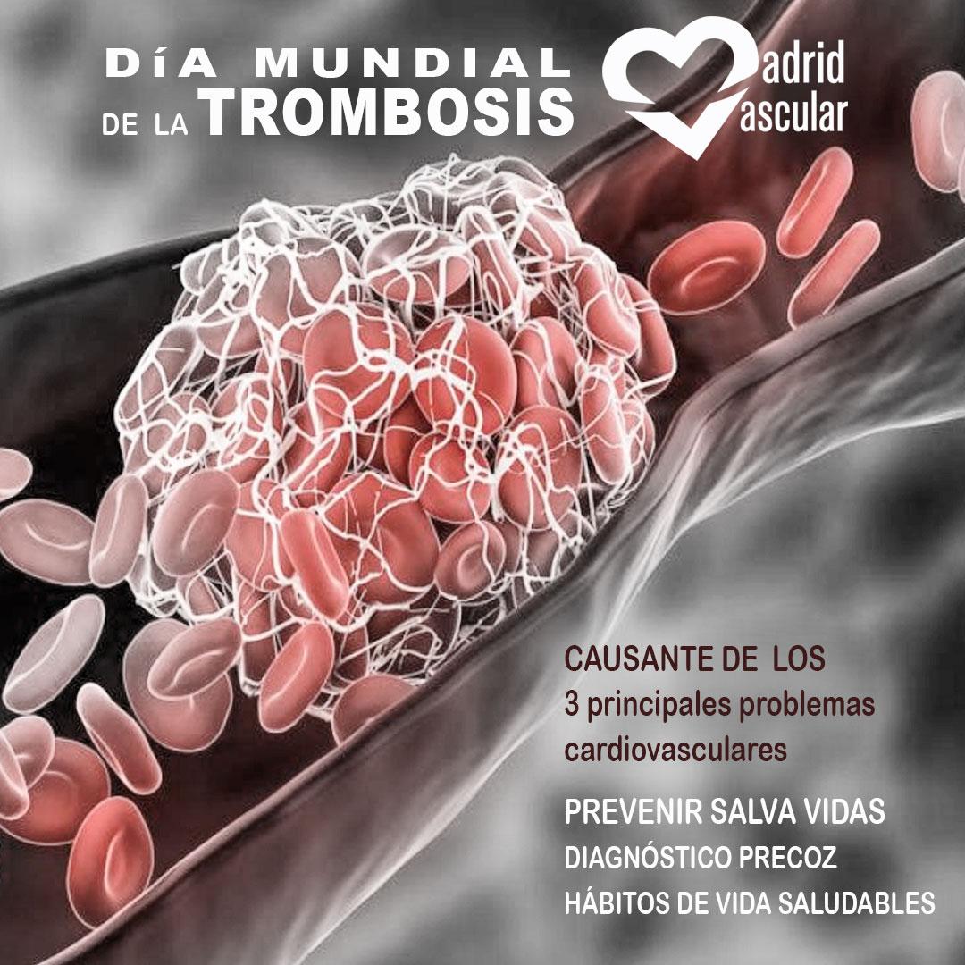 diagnostico gratis